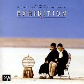 2집 Exhibition