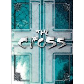 3집 The Cross 3rd