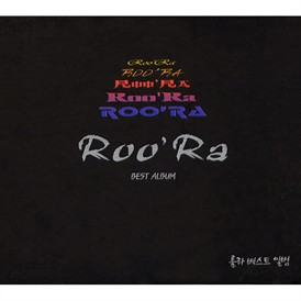 Roo'ra Best Album