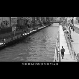 Noblesse nomad