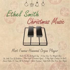Christmas Music (1949)