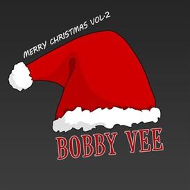 Merry Christmas Vol. 2