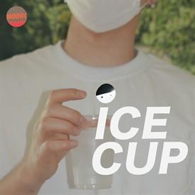 ICEcup