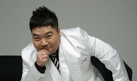 포스트 | 故터틀맨 10주기 추모앨범, 스윗보이 '비행기 타고 가요' 앨범 작업기