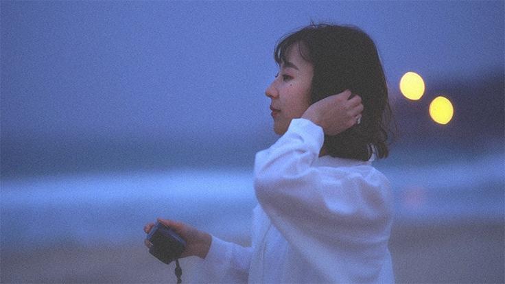 멜론 | 따뜻한 위로와 사랑, 소각소각 [마음이 닿기를]