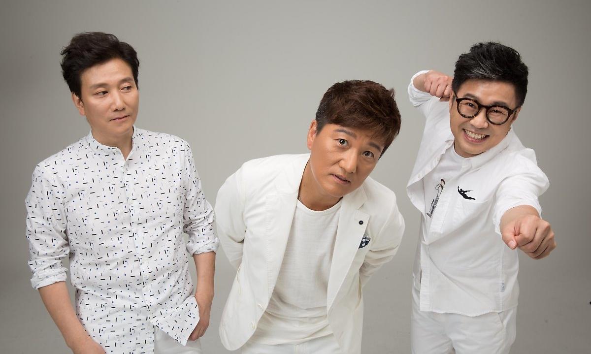자전거 탄 풍경 Live & More Album 출시! 응원댓글이벤트